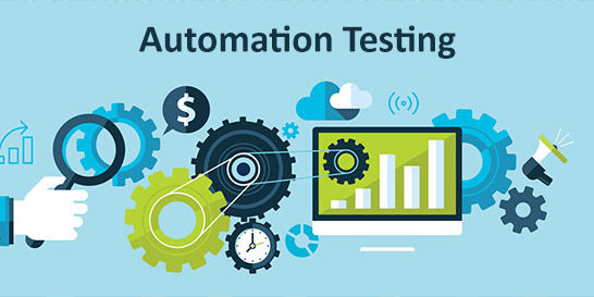 Career in Testing Automation through Selenium