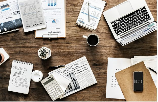 How to Increase the Cash Flow of Your Business
