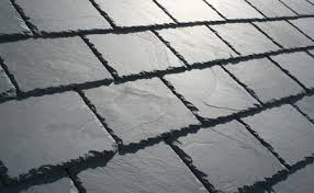 Slate restoration Melbourne experts taking cleaning into consideration