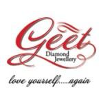 Geet Diamond Jewellery