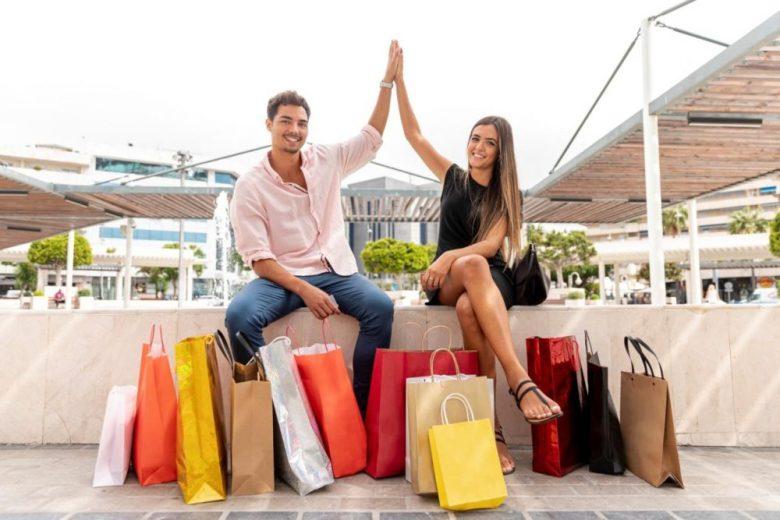 e-commerce strategies
