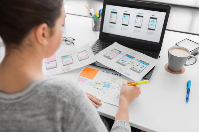 Designing Better Mobile Apps
