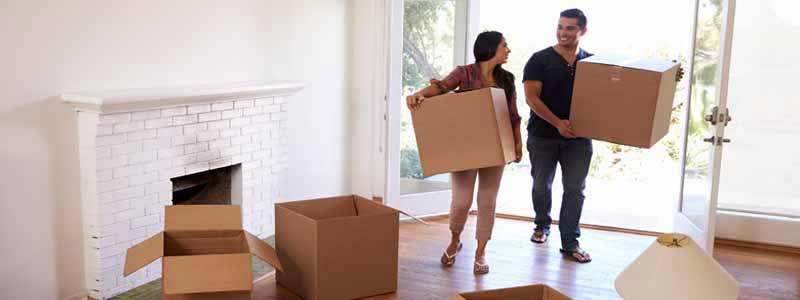 What are the reasons to get packing and moving services?