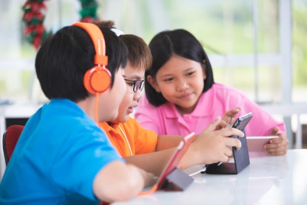 Powerful Strategies to Help Slow-learning Students