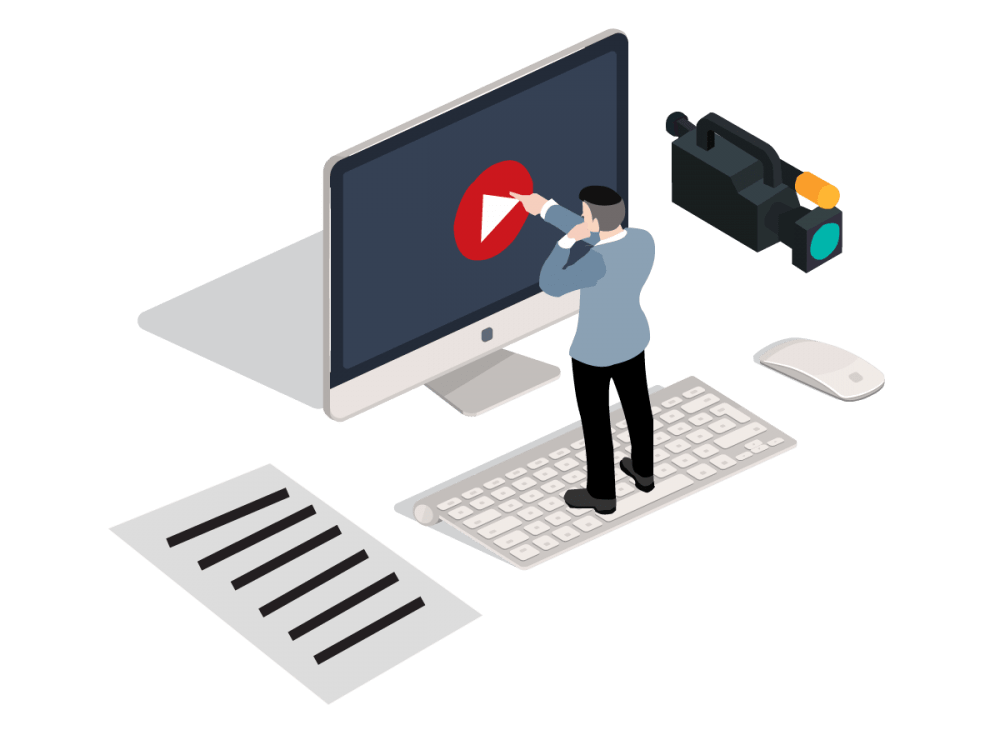 YouTube Tips and Techniques for Effective Video Marketing Strategies