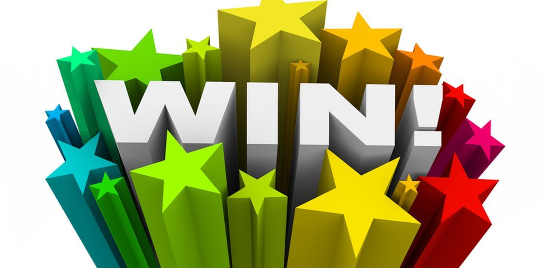 Dependable Tips to Enhance Your Chance of Winning