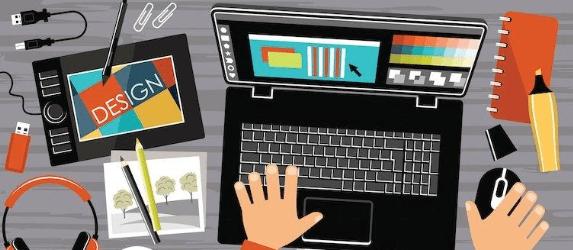 6 Key Characteristics of Effective Custom Website Design