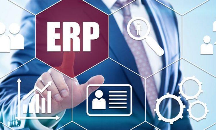 Future-of-ERP