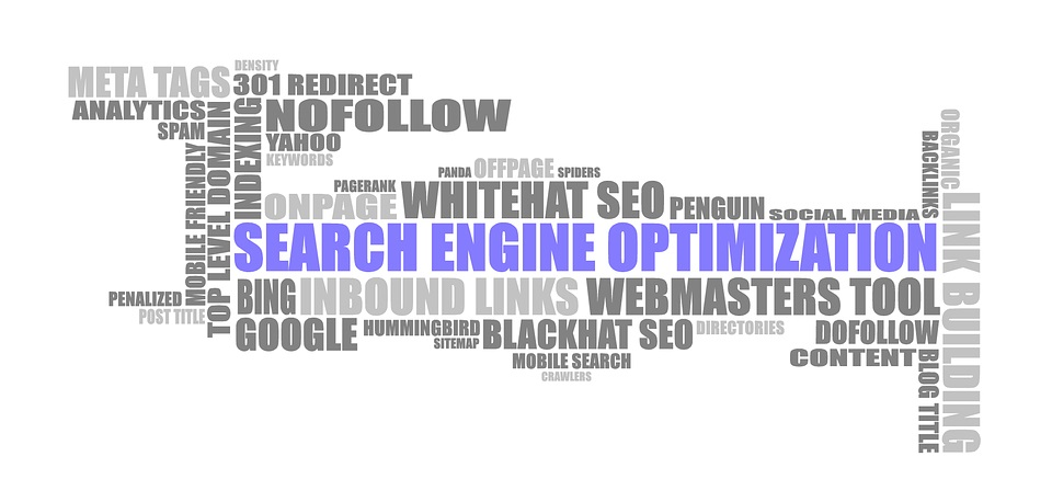 Easy And Effective Tips To Climb The Top Of Search Rankings
