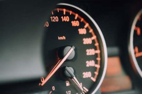 car last longer
