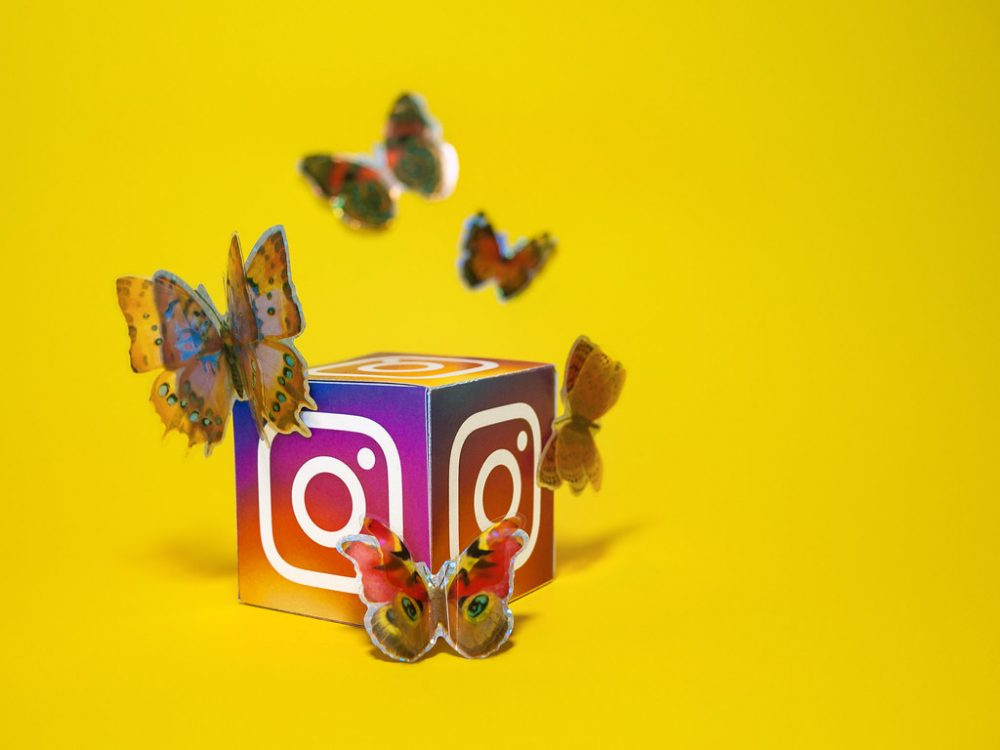 Ways To Hack Instagram More Instagram Stories More Effectively For Assured Success