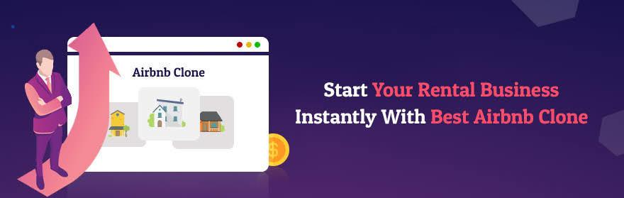 Want to start an online rental business