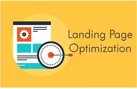 Landing Page SEO- A Complete Guide To Success