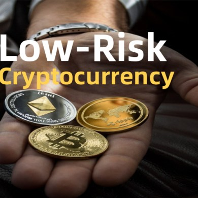 Opportunities in Cryptocurrency
