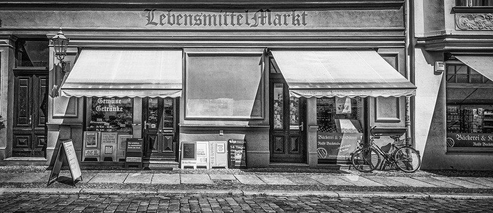 What are the 4 Best Eateries Available for Students in Berlin