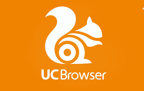 UC mini browser: the requirement of the fast world