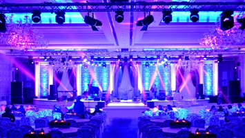6 Expectations When You Hire An Event Management Company