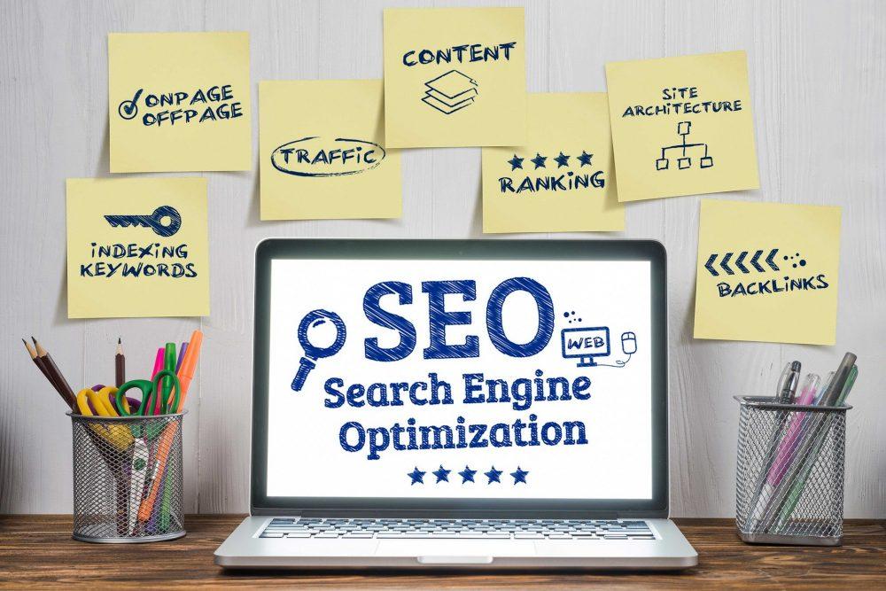 5 Advantages of Hiring a Digital Marketing Agency