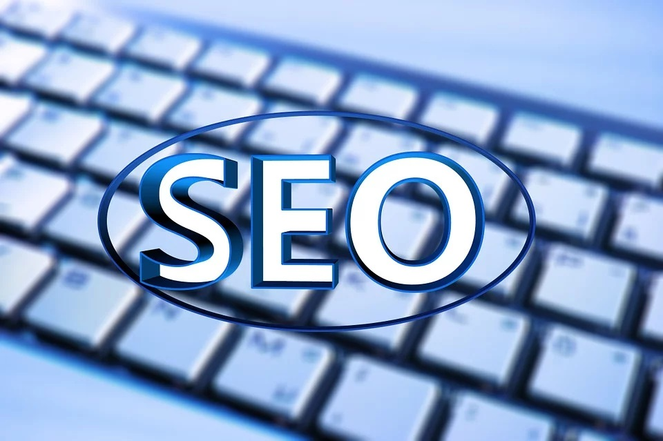 What Is The Time Taken For SEO To Show Results?