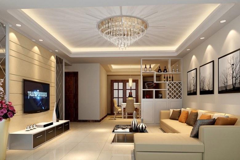 Best Ceiling Design