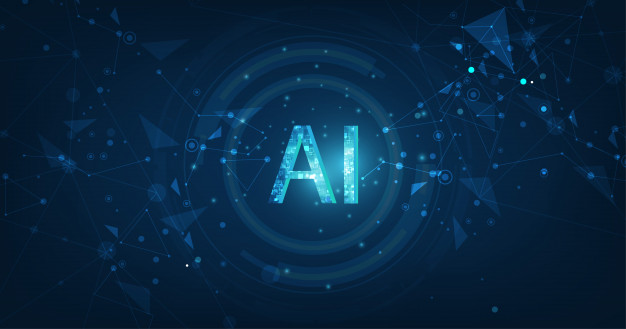Top 23 Artificial Intelligence (AI) Technologies