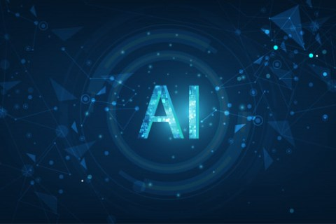 artificial intelligence technologies
