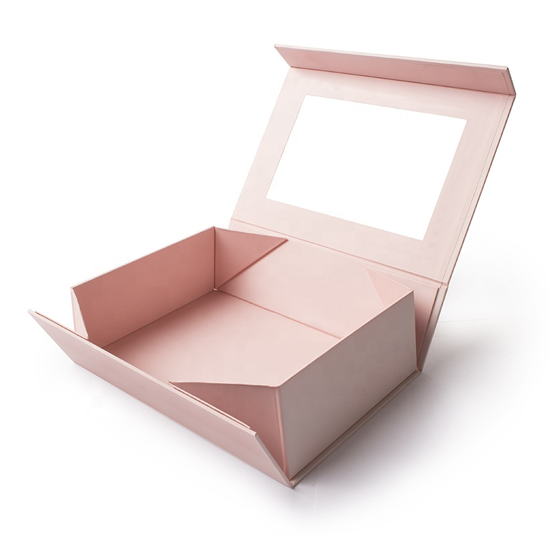 Description: https://sc02.alicdn.com/kf/HTB1TCPeac_vK1Rjy0Foq6xIxVXaS/Flat-Folding-Cardboard-Gift-box-Collapsible-Magnetic.jpg