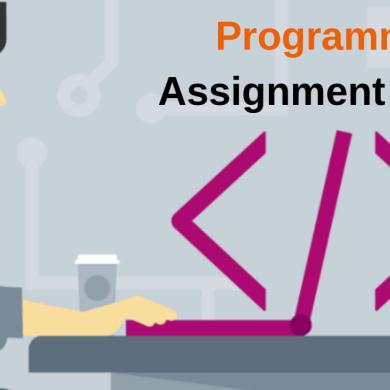 software engineering