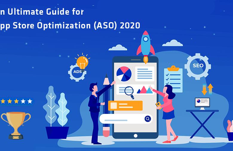 guide app store optimization