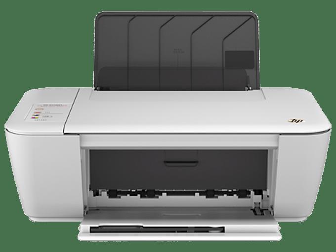 Download driver printer hp deskjet 2135