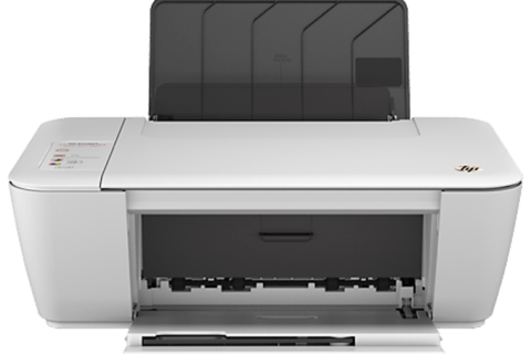 download driver printer hp