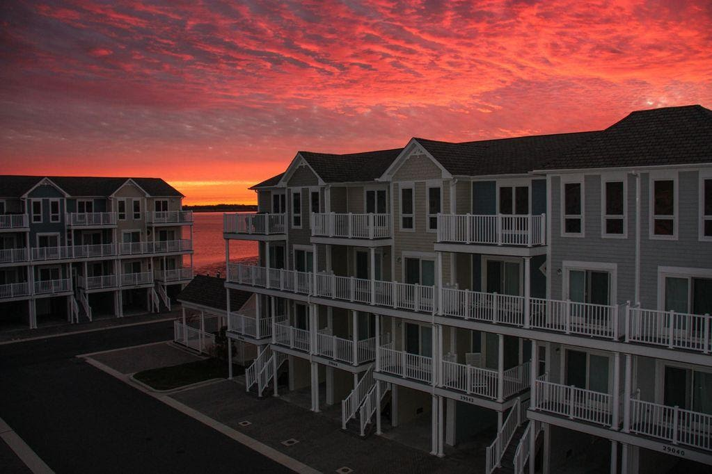 Explore the Best of Bethany Beach on Vacation in Delaware
