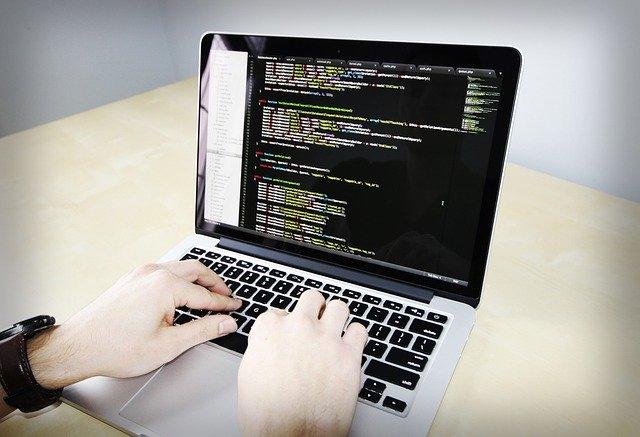 Best PHP Training Institutes in Kolkata, India