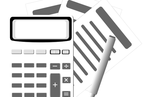 house bill Price