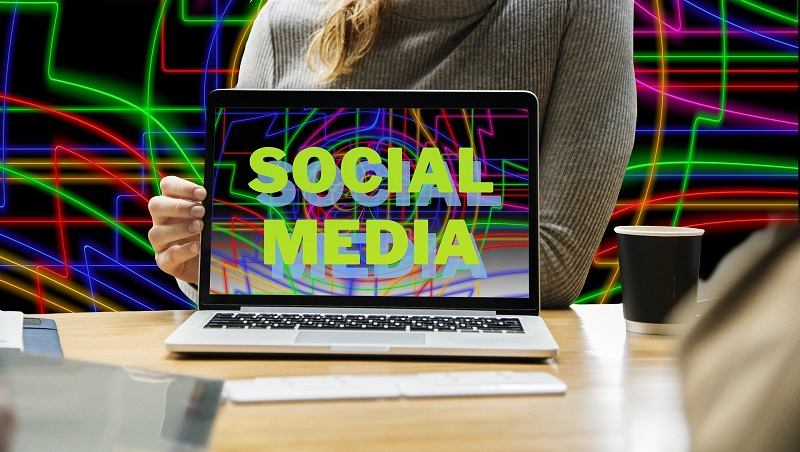 Top 5 Reasons Why The Demand For Social Media Marketing Courses Is Increasing Over Time