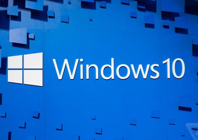 10+ Features of Windows 10