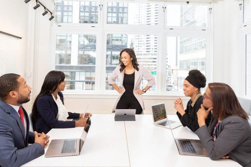 5 Success Tips For Indian Entrepreneurs