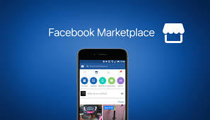 buy facebook marketplace