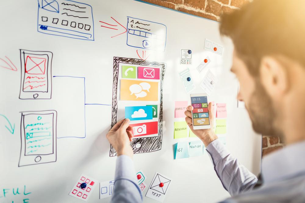 Best ways Flutter makes mobile app development in 2020