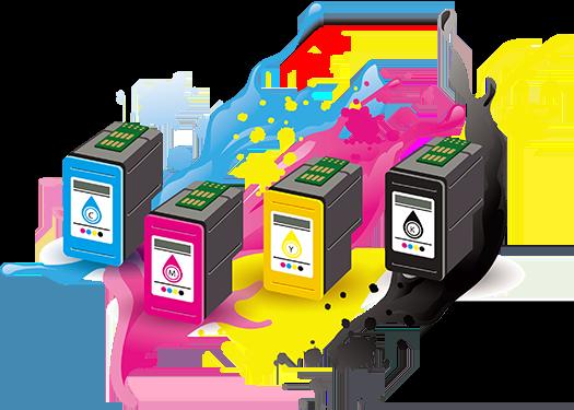 Cheap Printer Cartridges reach you quickly, everywhere in Australia