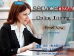 Servicenow Online Training Hyderabad