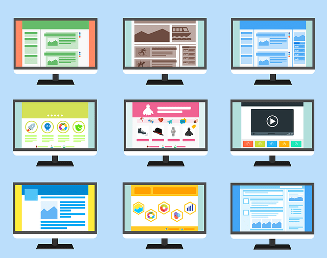 The Definitive Guide To Finding Website Design Clients