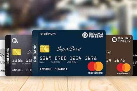rbl bank credit card bill