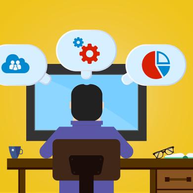 digital marketing tutorials