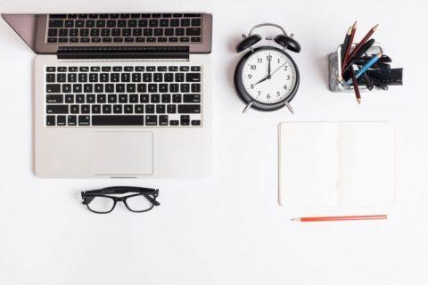meetings action item tools