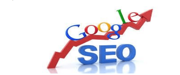 How SEO Services Company India Can Bring Positive Response Against The Detrimental Effects Of COVID-19 Pandemic?