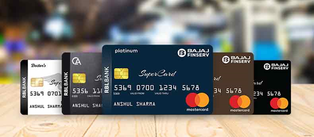 Best Credit Card with Exclusive Offers