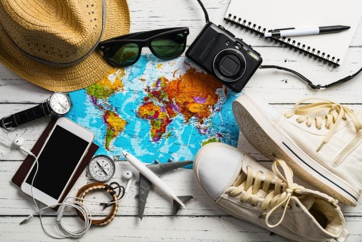 7 Things to Keep in Mind before Traveling