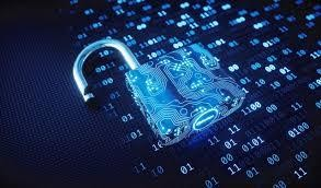 cybersecurity processes