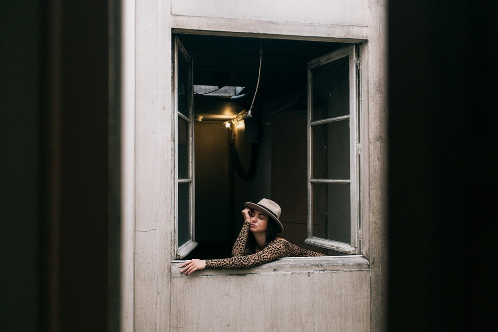 Are You Bored of Lockdown – Read 10 Ways to Overcome Boredom